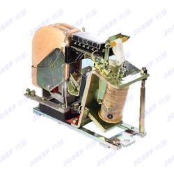 CZO-250/10直流接触器图片