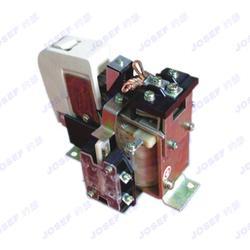 CZ18-80/10直流接觸器圖片