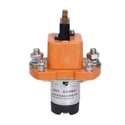 约瑟 MZJ-600S/02带微动开关直流接触器图片