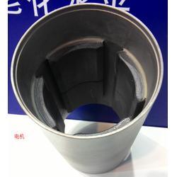 粘电机磁钢AB胶电机用高温粘合剂耐150度高温电机专用AB胶水厂家图片