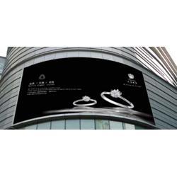 苏州校企文化设计,富利达广告图片