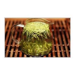 白牡丹多少錢一斤-吉林白牡丹-福建合熹堂茶業圖片