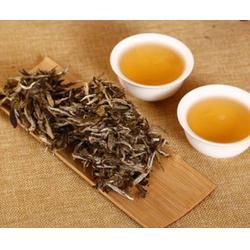 壽眉茶多少錢-壽眉茶-合熹堂圖片