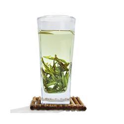 安吉白茶茶山租赁公司-福建合熹堂茶业图片