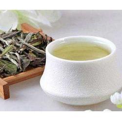 白茶茶山租赁哪家好-白茶茶山租赁-福建合熹堂茶业(查看)