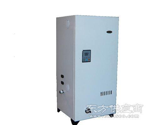 电锅炉生产_悦冬科技(在线咨询)_朝阳电锅炉图片