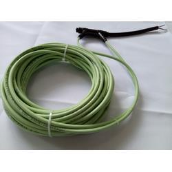 发热电缆哪里好、发热电缆、悦冬科技(技术创新)图片