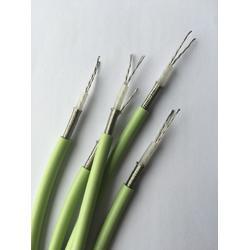 沈陽發熱電纜-合金發熱電纜-悅冬科技(推薦商家)