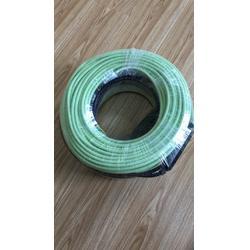 悦冬科技(客户至上)碳纤维发热电缆-邢台碳纤维发热电缆图片