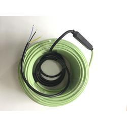 碳纤维发热电缆|悦冬科技【服务至上】|沈阳发热电缆图片
