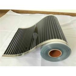電熱膜-悅冬科技(客戶至上)供應電熱膜圖片