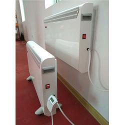 悦冬科技(技术创新) 取暖器生产厂家-取暖器图片
