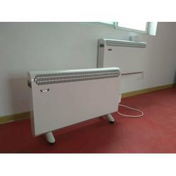 輻射式電暖器-電暖器-悅冬科技【客戶至上】(查看)圖片
