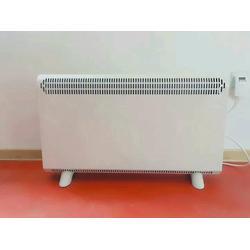 悦冬科技(精益求精) 电暖器哪家好-运城电暖器批发