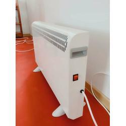 电散热器-悦冬科技【技术创新】-电散热器谁家好图片