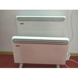 电暖器直销-沈阳电暖器-悦冬科技(服务至上)