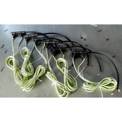 悦冬科技(科技创新)碳纤维发热电缆报价-沈阳碳纤维发热电缆图片