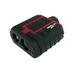 美国图帕斯激光测距仪200X一级供应图片