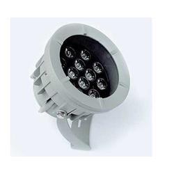 太原亿阳照明(图),led大功率投光灯,山西大功率投光灯图片