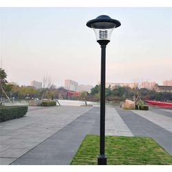 公园led庭院灯_晋中led庭院灯_太原亿阳照明公司(查看)图片