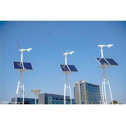 城区太阳能道路灯-太原亿阳照明有限公司-山西太阳能道路灯图片