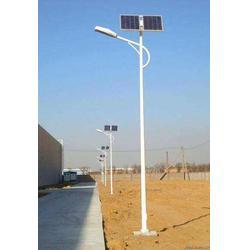广场用太阳能道路灯,太原亿阳照明(推荐商家)图片