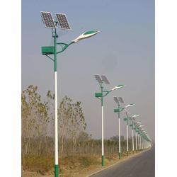 高杆灯-太原亿阳照明 路灯-25米高杆灯