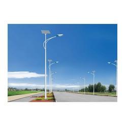 太原太陽能道路燈-太原億陽照明 道路燈-景點用太陽能道路燈圖片