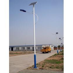 太原亿阳照明(图)-太阳能道路灯多少钱-太阳能道路灯图片
