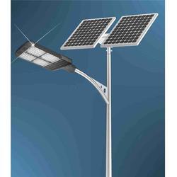 太阳能道路灯多少钱-太阳能道路灯-太原亿阳照明 路灯(查看)图片
