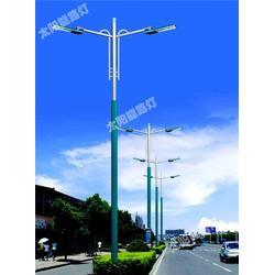 太原億陽照明有限公司 體育場高桿燈-忻州高桿燈圖片