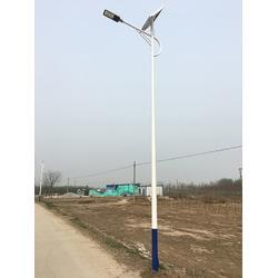 太阳能道路灯多少钱-太阳能道路灯-太原亿阳照明有限公司图片