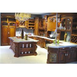 抚顺实木家具-铭恒木业-温馨舒适-实木家具专卖图片