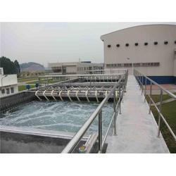 工业废水处理设备、贵州废水处理设备、贵州竞渡环保(查看)图片