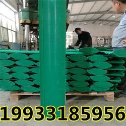 玻璃钢防眩板销售商、舟山玻璃钢防眩板、枣强纳远(查看)图片