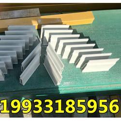玻璃钢地板梁优点,玻璃钢地板梁,枣强纳远(查看)图片