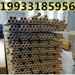 广元环氧防腐圆管|环氧防腐圆管优点|环氧防腐圆管图片