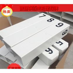 百米桩生产厂家_枣强纳远(在线咨询)_克州百米桩图片