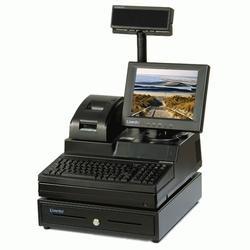 泽凯办公设备-品质保证(图)_泉州收银机_泉州收银机图片