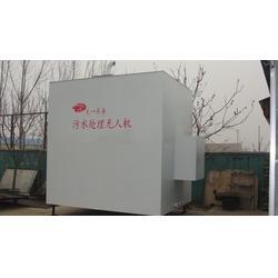 天一市政(图)_广东养猪厂污水处理设备_污水处理设备图片