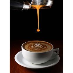 咖啡馆加盟-苏州森系餐饮(在线咨询)-扬州咖啡馆图片