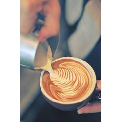 蘇州森系(圖)-咖啡館加盟-開封咖啡館圖片