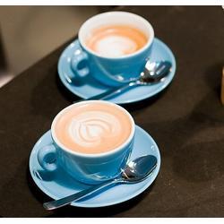 咖啡馆顾问|舟山咖啡馆|森系餐饮管理(查看)图片