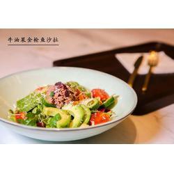 苏州森系餐饮(在线咨询)-湖州轻食培训图片