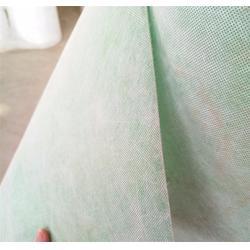 松潘丙纶防水卷材,丙纶防水卷材400克,晟隆防水(推荐商家)