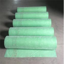 丙纶防水卷材 400g、永宁丙纶防水卷材、晟隆防水图片