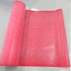 聚乙烯丙纶防水材料生产厂家-晟隆新材料公司-顺德区聚乙烯丙纶图片