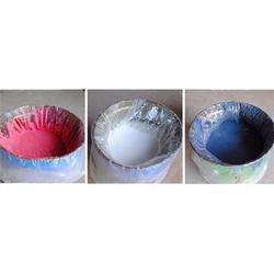 晟隆防水-951聚氨酯防水涂料-长宁区聚氨酯防水涂料图片