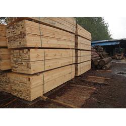 销售建筑木材_菏泽建筑木材_武林木材加工厂(查看)图片
