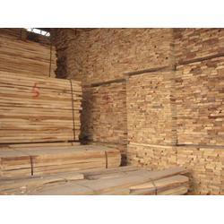 加工烘干家具板材-烘干家具板材-武林木材加工销售图片